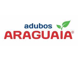ADUBOS-ARAGUAIA