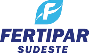 FERTIPAR-SUDESTE