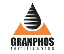 GRANPHOS
