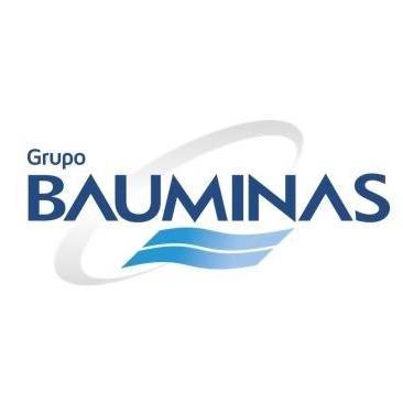 GRUPO-BAUMINAS